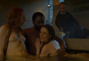sarine sofair nude for soak on game of thrones 5921 11