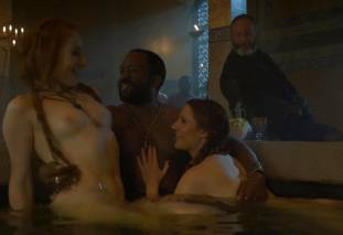 sarine sofair nude for soak on game of thrones 5921 12