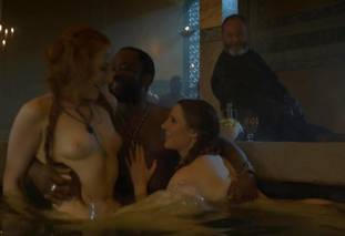 sarine sofair nude for soak on game of thrones 5921 13