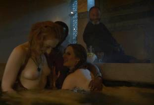 sarine sofair nude for soak on game of thrones 5921 15