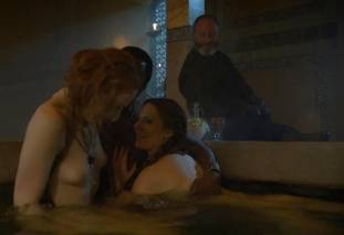 sarine sofair nude for soak on game of thrones 5921 16
