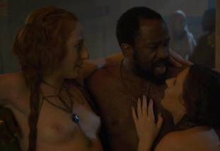 sarine sofair nude for soak on game of thrones 5921 3