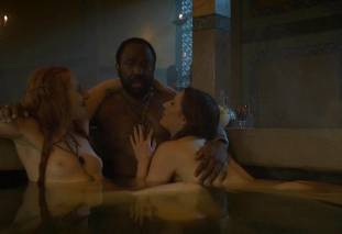 sarine sofair nude for soak on game of thrones 5921 4