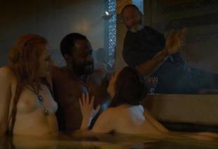 sarine sofair nude for soak on game of thrones 5921 9