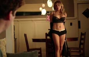sasha alexander nude for another chance on shameless 2084 1