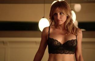 sasha alexander nude for another chance on shameless 2084 2