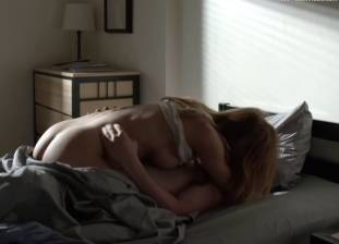sasha alexander nude on top on shameless 6964 3