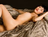 sasha grey nude and not afraid to reveal all 5988 10