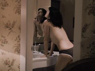 selma blair nude scene from in their skin 7852 2
