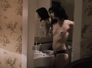 selma blair nude scene from in their skin 7852 6
