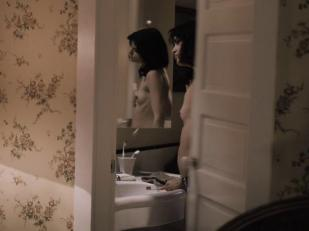selma blair nude scene from in their skin 7852 8