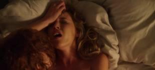 sharon hinnendaeland jill evyn nude lesbians in anatomy of a love seen 3916 17