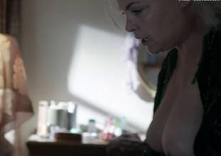 sherilyn fenn topless sex scene from shameless 6799 16