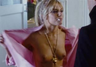 sienna miller topless in alfie 8556 1