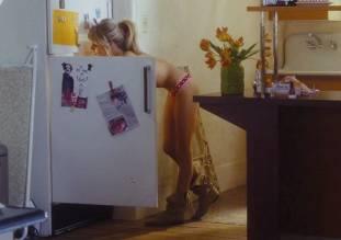 sienna miller topless in alfie 8556 12