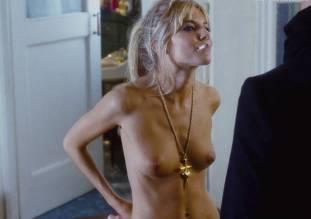 sienna miller topless in alfie 8556 3