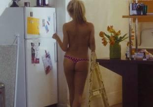 sienna miller topless in alfie 8556 8