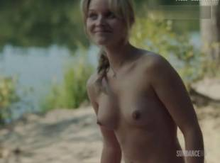 sonja gerhardt nude top to bottom in deutschland 83 2118 12
