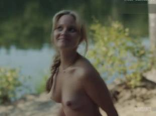 sonja gerhardt nude top to bottom in deutschland 83 2118 14