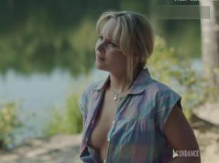 sonja gerhardt nude top to bottom in deutschland 83 2118 2