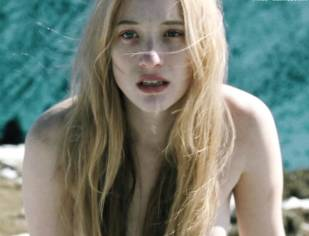 sophie lowe nude in autumn blood 4914 22
