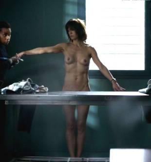 Watch Sophie marceau nude movie
