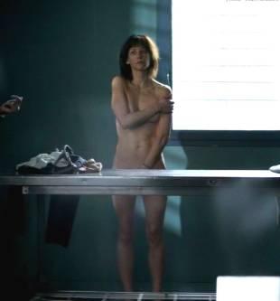 sophie marceau nude for strip search in jailbirds 1844 12