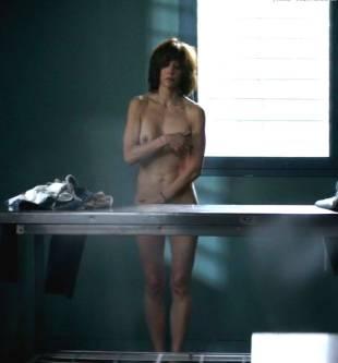 sophie marceau nude for strip search in jailbirds 1844 3
