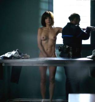sophie marceau nude for strip search in jailbirds 1844 6