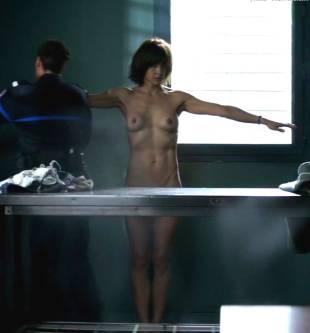 sophie marceau nude for strip search in jailbirds 1844 9