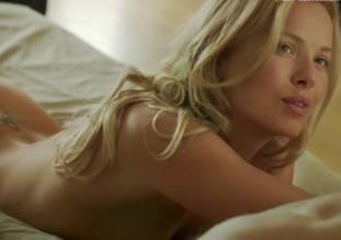 sophie meister nude in mafiosa 4144 14