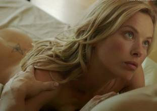 sophie meister nude in mafiosa 4144 6