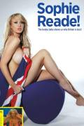 sophie reade nude would make us watch the olypmics 6281 8