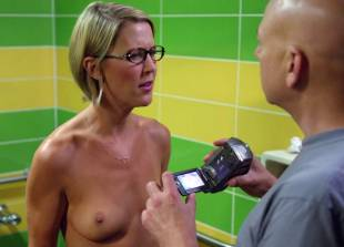 stacey scowley topless to suck on californication 3294 10