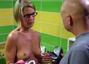 stacey scowley topless to suck on californication 3294 13