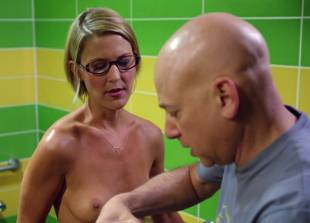 stacey scowley topless to suck on californication 3294 14