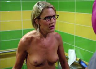 stacey scowley topless to suck on californication 3294 19