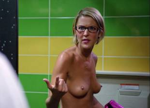 stacey scowley topless to suck on californication 3294 22