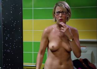 stacey scowley topless to suck on californication 3294 24