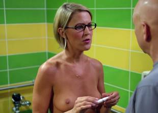stacey scowley topless to suck on californication 3294 4