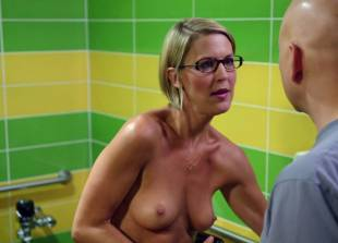 stacey scowley topless to suck on californication 3294 6