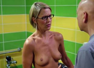 stacey scowley topless to suck on californication 3294 7