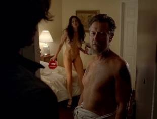 stacy haiduk nude and full frontal on true blood 2977 10