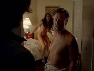 stacy haiduk nude and full frontal on true blood 2977 12