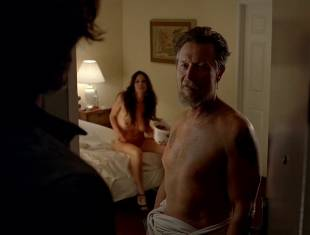 stacy haiduk nude and full frontal on true blood 2977 13