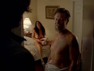 stacy haiduk nude and full frontal on true blood 2977 14
