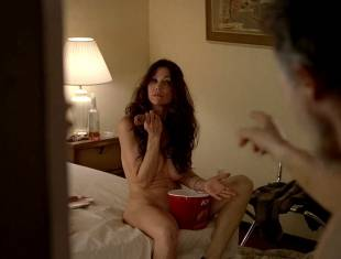 stacy haiduk nude and full frontal on true blood 2977 15