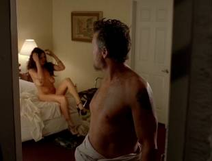 stacy haiduk nude and full frontal on true blood 2977 3
