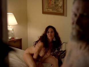 stacy haiduk nude and full frontal on true blood 2977 5