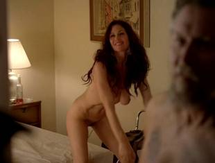 stacy haiduk nude and full frontal on true blood 2977 6